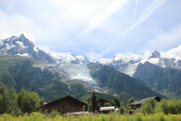 Mont Blanc Massiv (18)