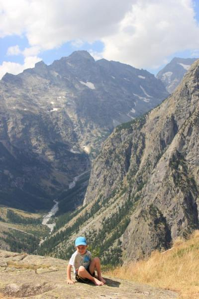 Wanderung zum Tete de la Draye (51)